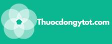 thuocdongytot